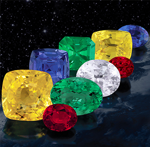 9-jyotish-gems
