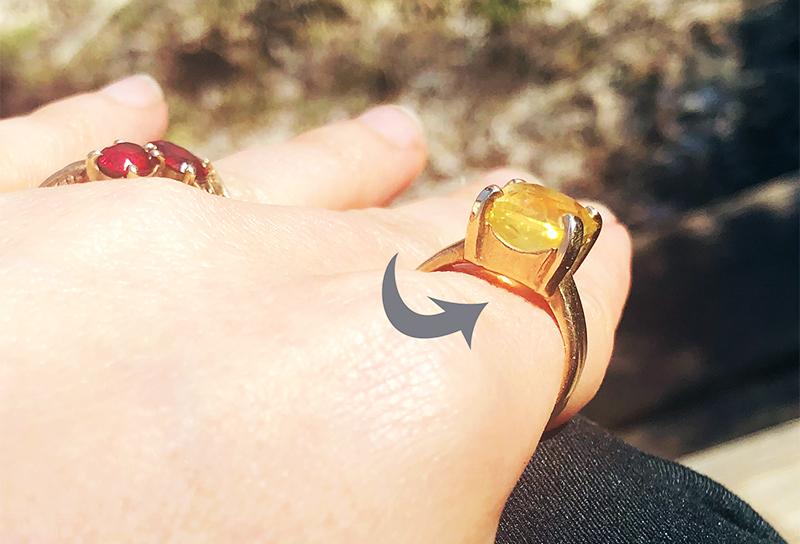 gemstone-light-therapy