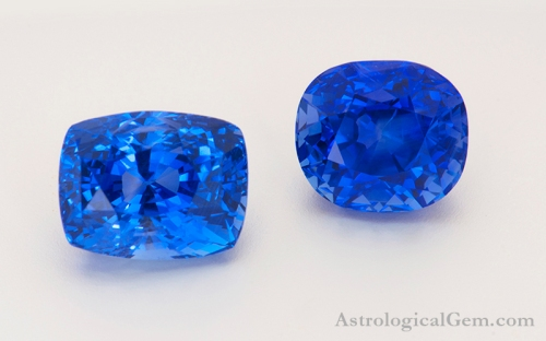 Vedic-Astrological-Blue-Sapphires