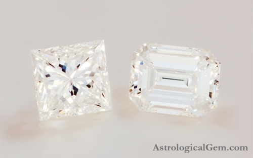 Vedic-Astrological-Diamond