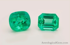 Vedic-Astrological-Emerald