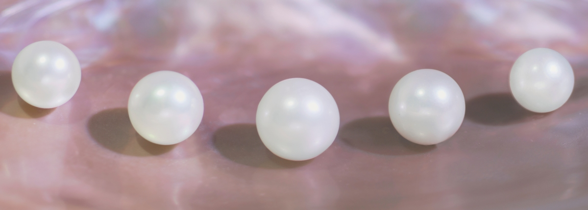 The Ins and Outs of Astrological Pearls