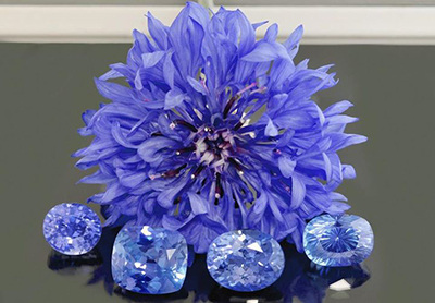 cornflower-blue-sapphire