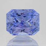 Blue sapphire2
