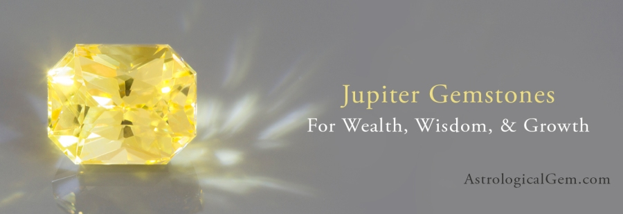 jupiter-gemstone-benefits