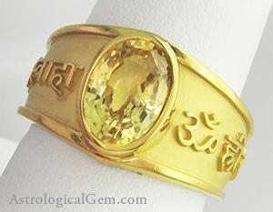 mens-vedic-yellow-sapphire-ring
