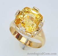 womens-vedic-yellow-sapphire-ring