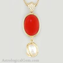 vedic-coral-pearl