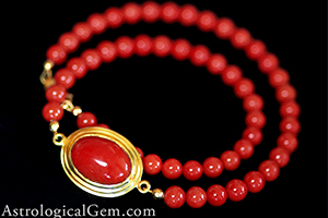 vedic-red-coral-mala-necklace.jpg