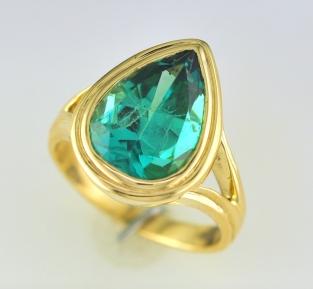 emeraldring