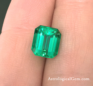 untreated-mercury-vedic-emerald1