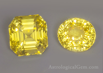 vedic-yellow-sapphires