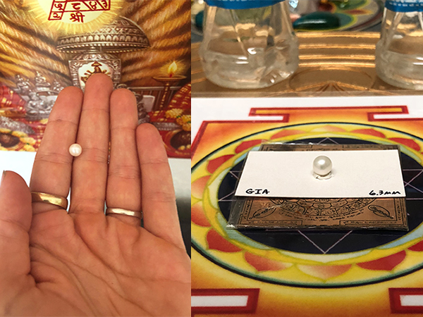 How To Bless, Cleanse & Activate Gems – Astrological Gem: Blog